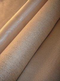 High Temperature Heat Flame Resistant Ceramic Fiber Cloth